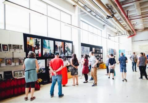 campus-life-gallery-item-08