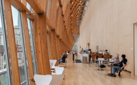 media-campus-gallery-05-alt
