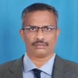 Dr.R.Udaiyakumar