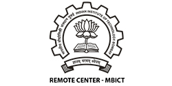 KCE - IIT Bombay Remote centre for Applied research and Workshop Interaction