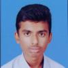 John prabhu
