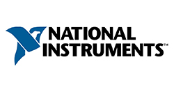 KCE - National Instruments centre for innovation using LabVIEW