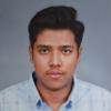 Prasshanth