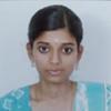 Ramya Nandhini