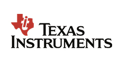 KCE - Texas Instruments Centre for Industrial Automation
