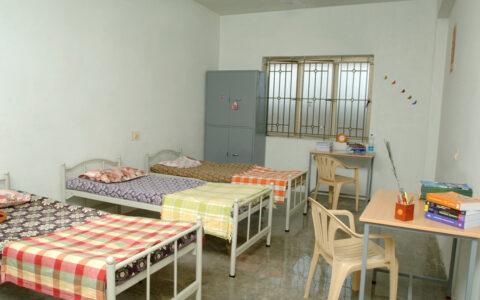 hostel-3