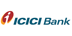 KCE - ICICI – Industry Academia Interaction Centre (MBA)